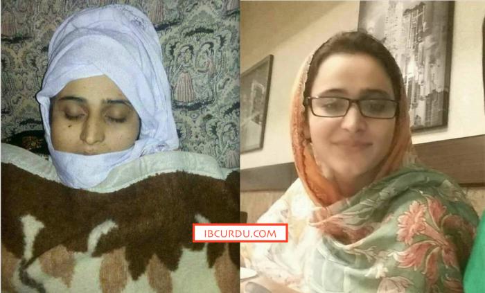 حنا شاہ نواز قتل: مرکزی ملزم 3 ساتھیوں سمیت گرفتار