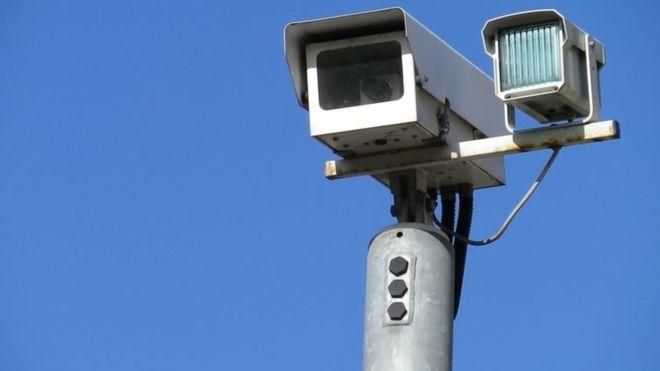 اسلام آباد: 'کلوز سرکٹ کیمرے چہروں کی شناخت نہیں کر سکتے'
