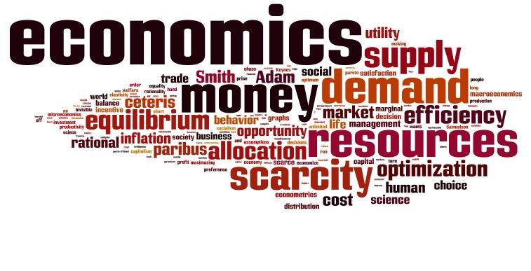 پاکستان اپنا تجارتی خسارہ کیسے کم کر سکتا ہے؟