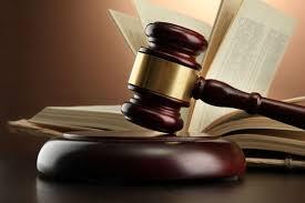 لاپتہ افراد کی بازیابی کیس، عدالت کا اظہار برہمی