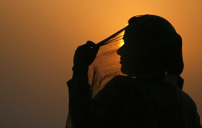 مسئلہ جنس اور ہمارا روایتی معاشرتی نظام