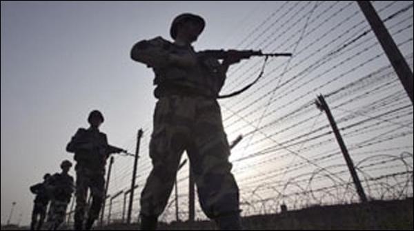بھارتی فوج کی کارروائیاں،11 کشمیری نوجوان جاں بحق