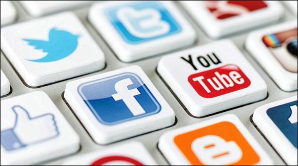 فیس بک کی جانب سے بند کیے جانے والے اکاؤنٹس اور صفحات میں کیا تھا؟