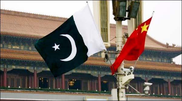 چینی وزیر خارجہ دو روزہ دورے پر اسلام آباد پہنچ گئے