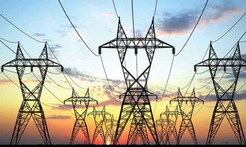 حکومت نے بجلی کی قیمت میں ایک بار پھر اضافہ کردیا