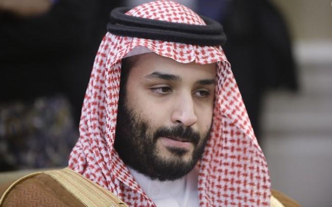 سعودی عرب میں کرپشن کے خلاف اقدامات اور ولی عہد محمد بن سلمان کی دو ٹوک گفتگو