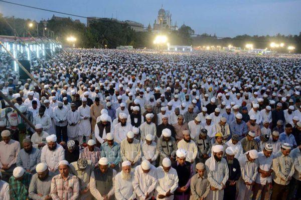 اسلام آباد: یکساں نظام اذان و نماز رائج کرنے کے لیے مسودہ تیار