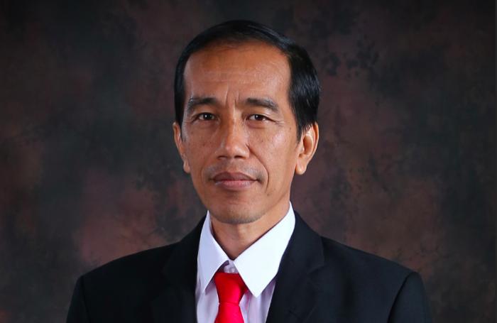 وزیراعظم کی ذوالفقار کی رہائی کیلئے انڈونیشیا کے صدر پرزور
