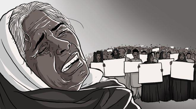گھریلو تشدد بل : وزارت انسانی حقوق قانون کے مسودے پر کونسل سے مشاورت کیلئے تیار