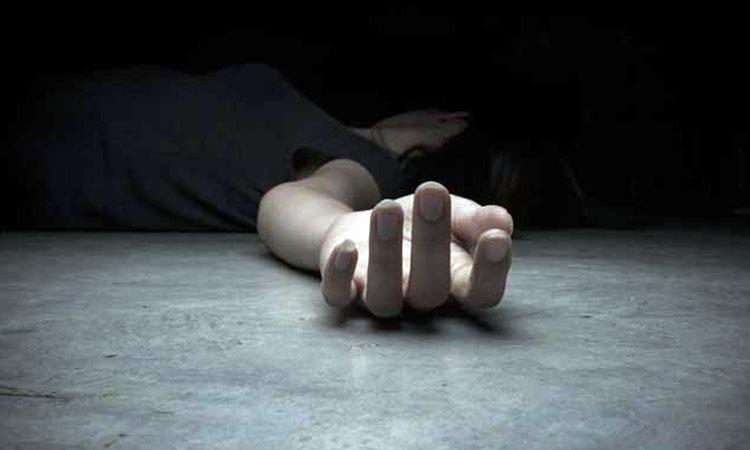 لڑکے نے موٹاپے کا مذاق اُڑانے پر لڑکی کو قتل کرکے جلادیا