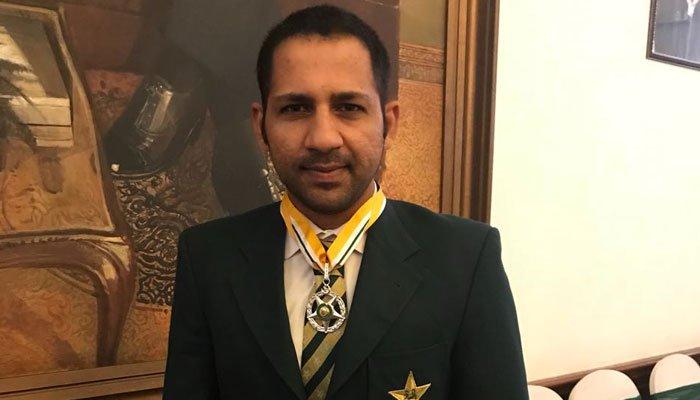 سرفراز کی کپتانی کا معاملہ: محسن خان کے بیان سے نیا تنازع کھڑا ہوگیا