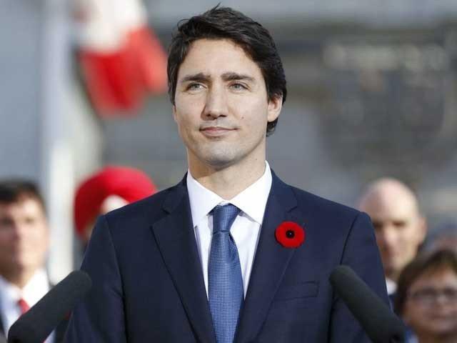 کینیڈین وزیراعظم کی آمد رمضان پر مسلمانوں کو مبارکباد اور امریکی وزیرخارجہ کے رمضان المبارک کے مطلق تاثرات