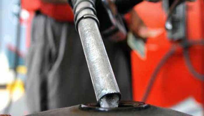 عید سے قبل پیٹرول کی قیمت میں 4 روپے سے زائد کا اضافہ