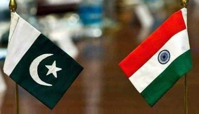بھارت اور پاکستان دراصل چاہ کیا رہے ہیں؟
