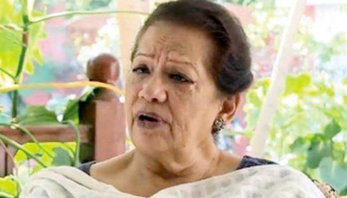 کراچی: انسداد دہشتگردی عدالت نے زہرہ شاہد قتل کے دو ملزمان کو سزائے موت سنادی