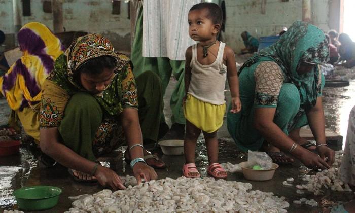 کراچی میں بستے بے شناخت بنگالیوں کا درد