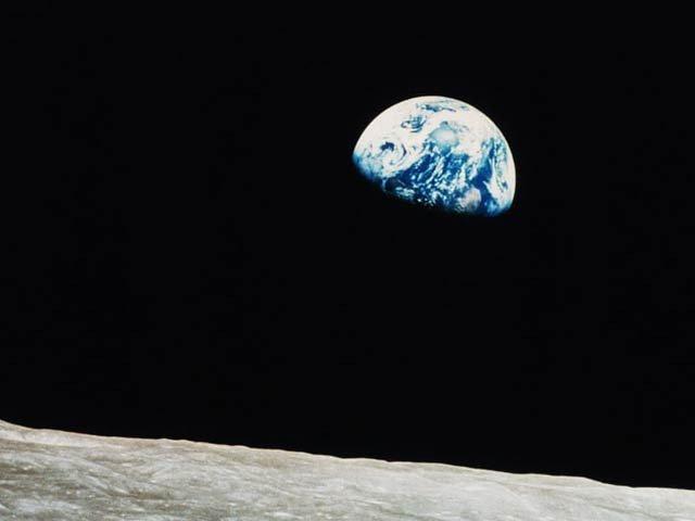 کائنات میں زمین جیسے کتنے سیارے ہیں؟