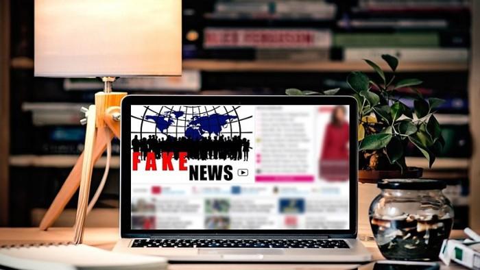 جعلی خبروں کا مقابلہ کیسے کیا جائے
