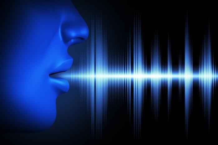 بہترین براڈکاسٹنگ یا ریکارڈنگ کے لئے اپنی آواز کا خیال رکھیں