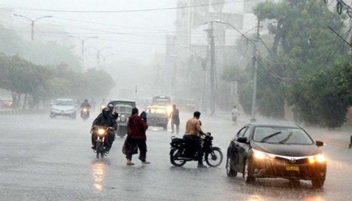 مصنوعی ذہانت اب بارشوں کی بھی ''ٹھیک ٹھیک'' پیش گوئی کرے گی!