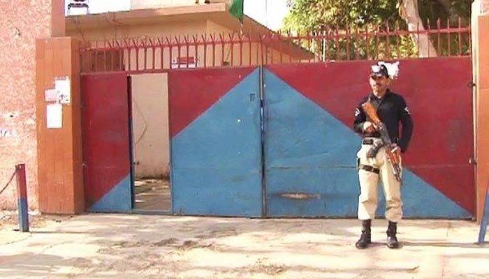 خیبرپختونخوا:پولیس کے اختیارات کم کرنے کےلئے ترامیم کافیصلہ