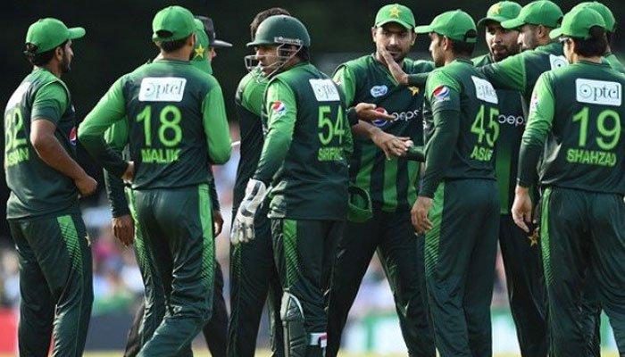 یونس خان دورہ انگلینڈ کیلئے قومی ٹیم کے بیٹنگ کوچ مقرر