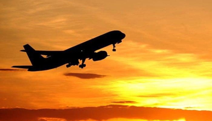 برطانیہ سے صرف ایک مسافر کو پاکستان لانے والی انوکھی پرواز