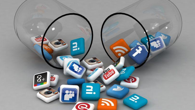 سوشل میڈیا پر دسمبر اور جنوری  میں کیا کچھ لکھا اور پڑھا گیا ؟