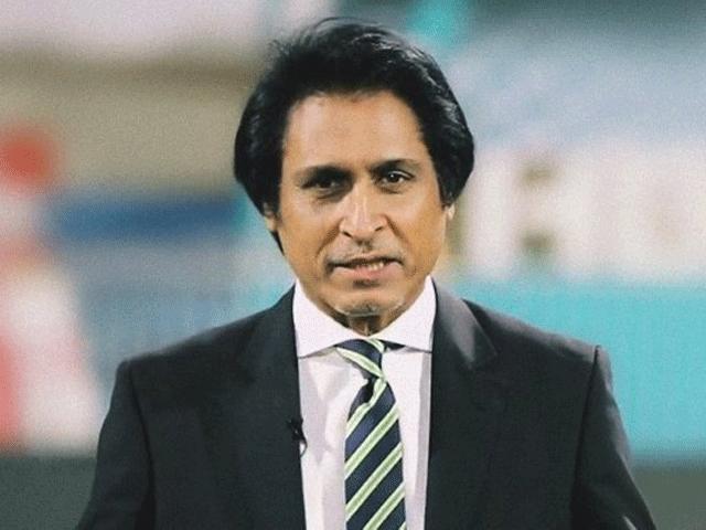 رمیز راجہ نے پاکستان کرکٹ میں بہتری کیلیے 4 نکاتی پلان پیش کردیا