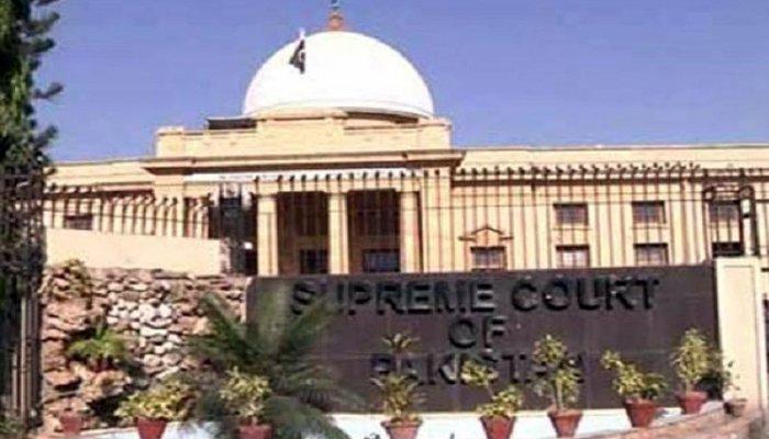 کراچی کے تمام نالوں کی صفائی کا کام این ڈی ایم اے کو دینے کا حکم