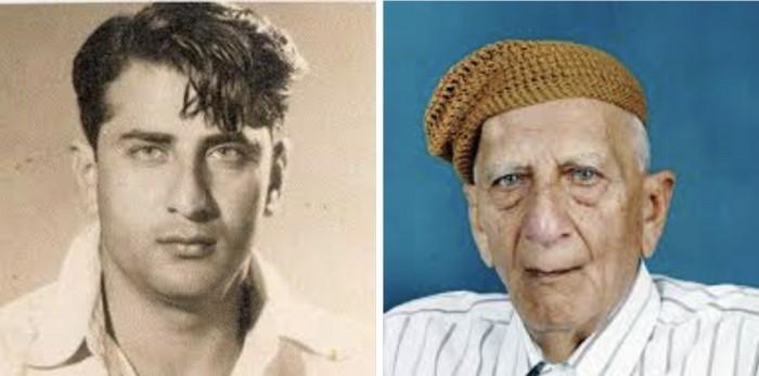 پاکستان کا وہ کرکٹر جس کے کھیل اور حسن کی دنیا دیوانی تھی ۔