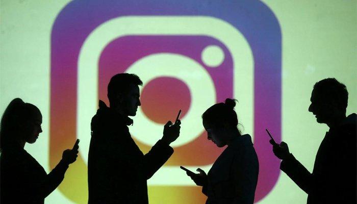 انسٹاگرام پر غیر مہذب پیغامات کی روک تھام کیلئے فیچر متعارف کرانے کا اعلان