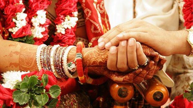 سانگھڑ : پسند کی شادی کرنیوالے جوڑے کو فائرنگ کرکےقتل کردیا گیا