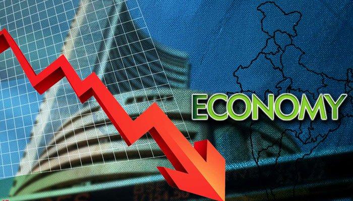 مالی سال 2019-20 میں پاکستان کے تجارتی خسارے میں 27 فیصد کمی
