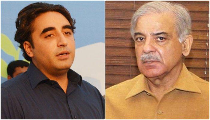 عمران خان عوام دشمن وزیراعظم ہیں : اپوزیشن