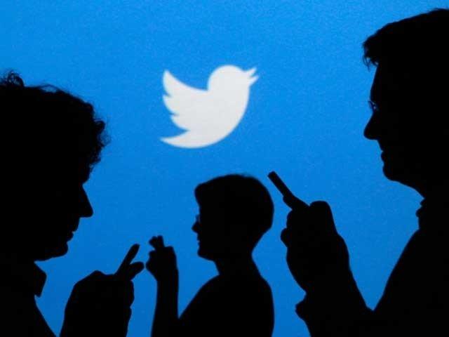 موبائل نمبر پرائیویٹ رکھنے کے لیے ٹوئٹر کا نیا فیچر متعارف