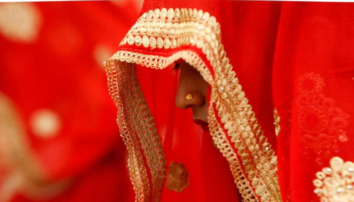 نریندر مودی کو لے کر اختلافات، بھارتی جوڑے نے شادی ہی منسوخ کردی
