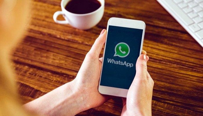 واٹس ایپ کا پیغامات غائب کرنے والے فیچر سے متعلق اہم اعلان