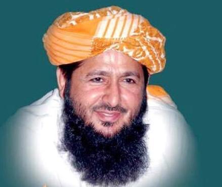 ڈاکٹر خالد محمود سومرو شہید