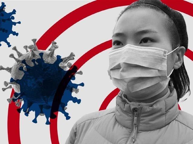 کورونا وائرس: ہلاکتیں 213 ہوگئیں، عالمی ادارہ صحت نے ایمرجنسی نافذ کردی