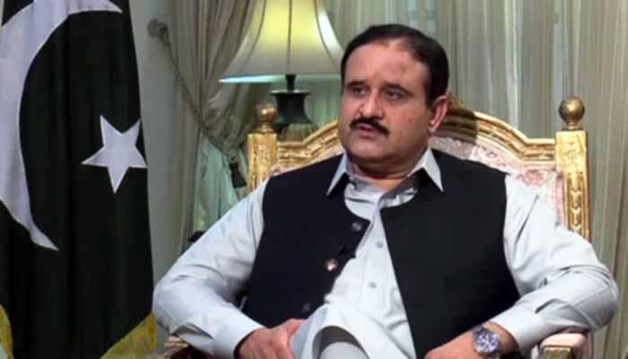 پنجاب میں کورونا آرڈیننس کی منظوری، 9 ماہ کیلئے بلدیاتی انتخابات ملتوی