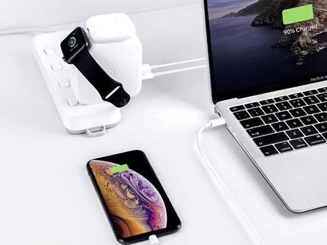 ایپل آئی او ایس 15 میں نیا فوکس موڈ کیسے ترتیب دیں؟
