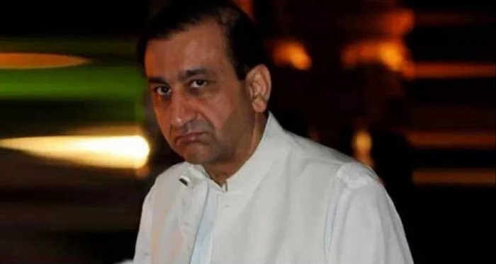 پراپرٹی کیس: میر شکیل الرحمان کی درخواست ضمانت پر سماعت 7 جولائی تک ملتوی