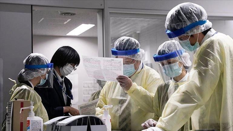 کورونا:طبی ماہرین کو چکرا رہا  ہے