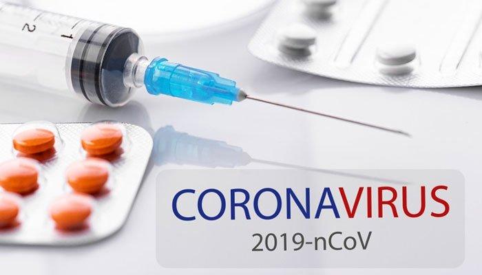 کورونا وائرس اور گورنمنٹ کالج برائے خواتین بی بلاک سیٹلائیٹ ٹاون راولپنڈی میں پرنسپل کی غفلت