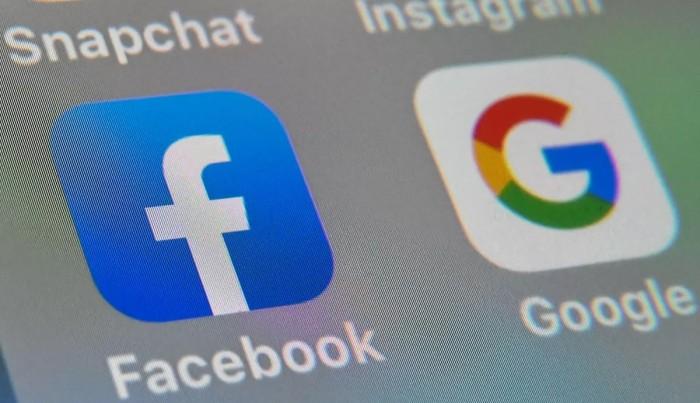 شکایات کے باوجود فیس بک اور گوگل پر دھوکے بازوں کے اشتہارات جاری، سروے