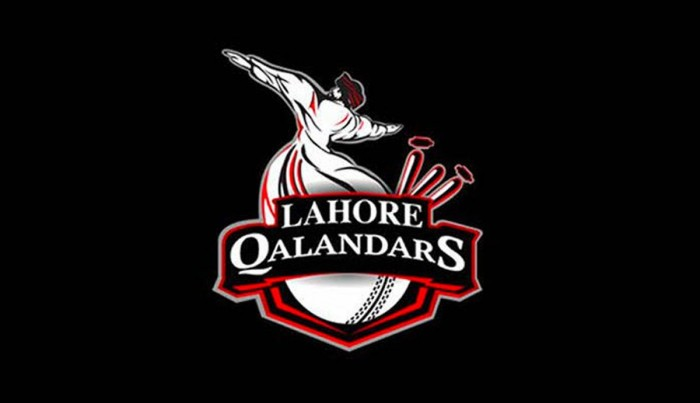 لاہور قلندرز کا ڈبل وکٹ کرکٹ ٹورنامنٹ کرانے کا اعلان