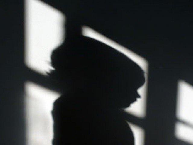 ایک کروڑ 85 لاکھ تاوان کیلیے اغوا کیا جانیوالا بچہ بازیاب