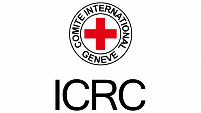 افغانستان: کورونا وائرس کی وبا کے دوران تشدد کی نئی لہر کی وجہ سے لاکھوں افراد کو خطرہ لاحق ہو گیا ہے . عالمی ادارے کا انتباہ