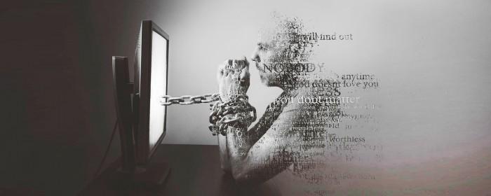 ہراسانی اور آن لائن بلیک میلنگ، سائبر کرائم وِنگ کو شکایت کیسے درج کروائیں؟